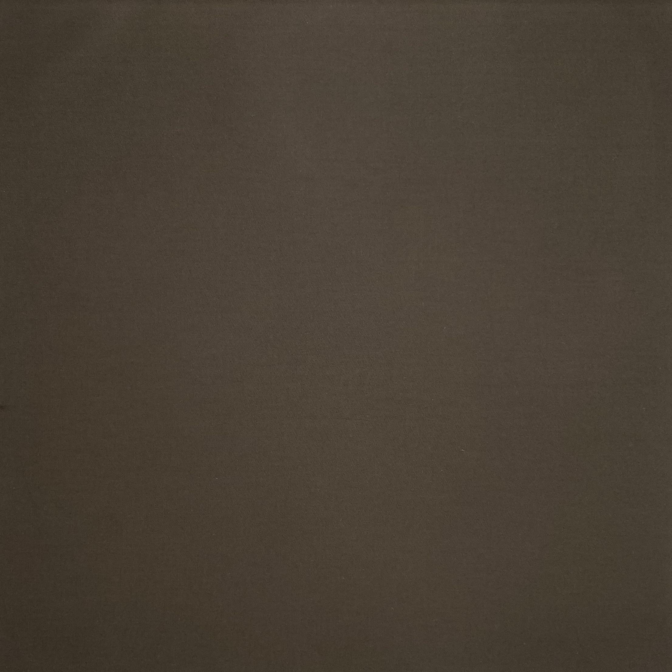 Cotton-Shakespear-Dark-Brown-1419