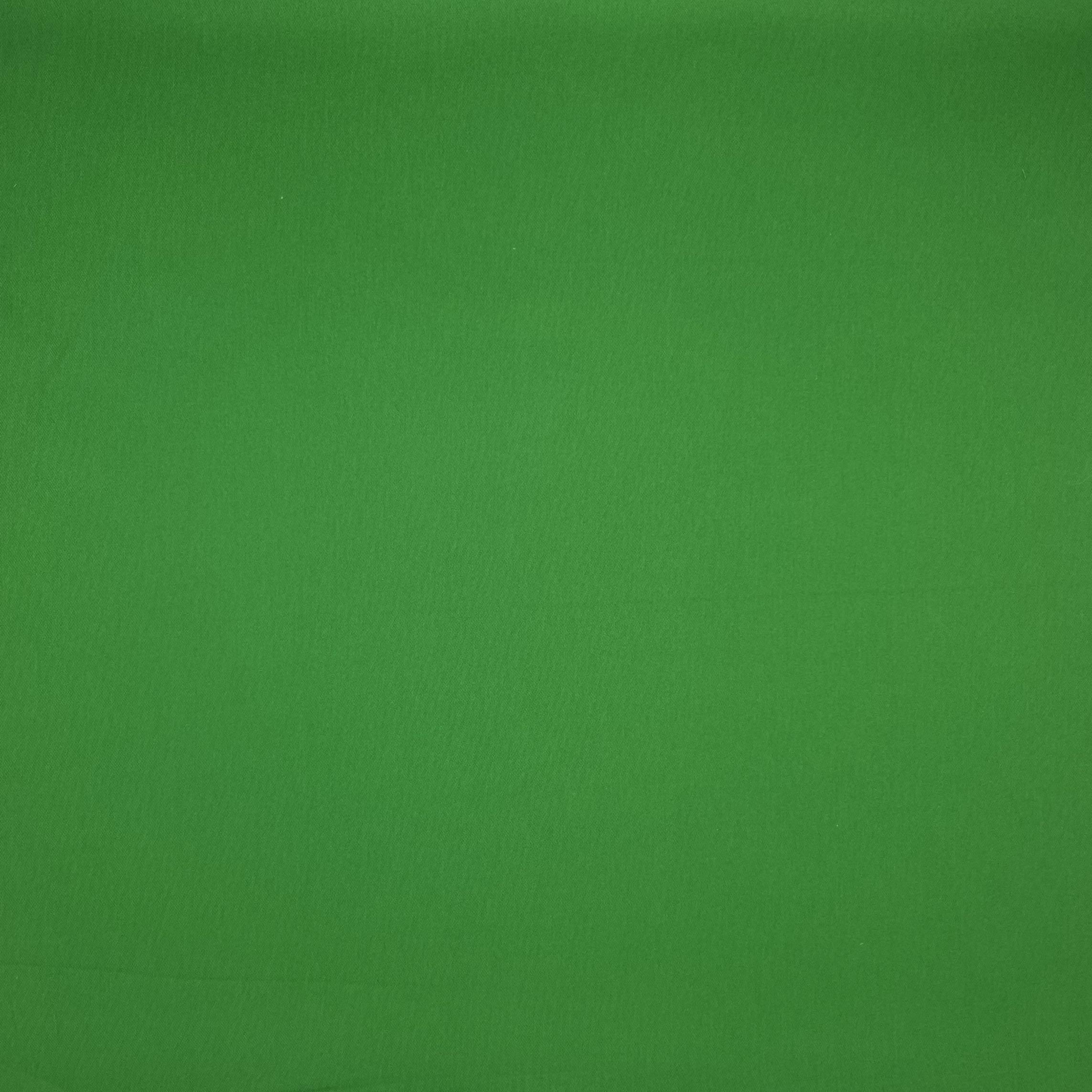 Cotton-Shakespear-Emerald-302