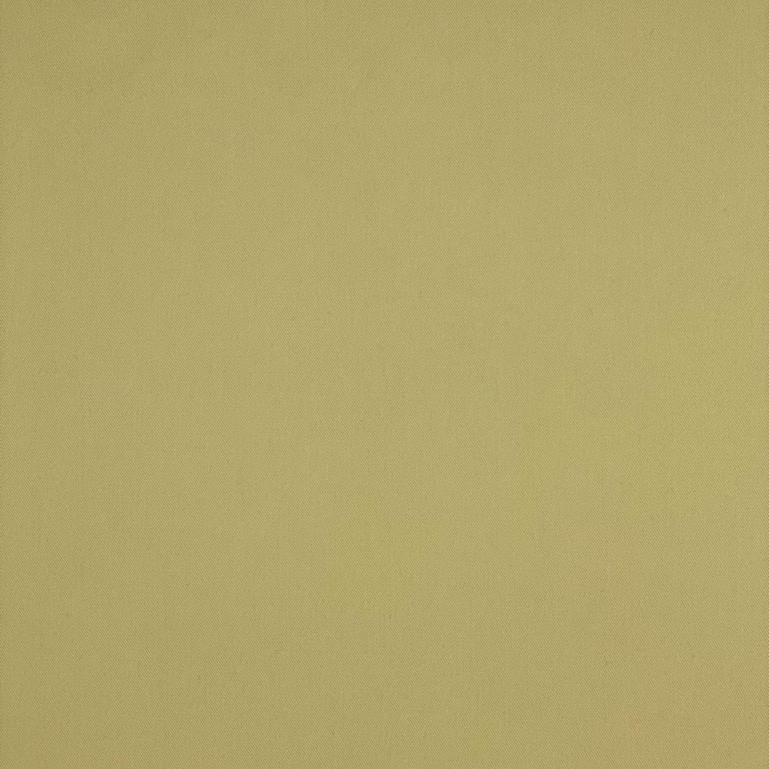 Cotton-Shakespear-Gold-04