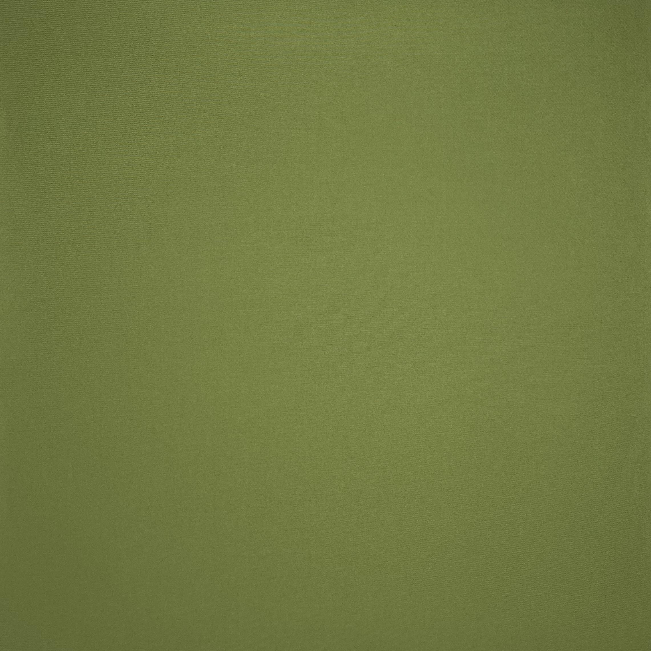 Cotton-Shakespear-Green-303