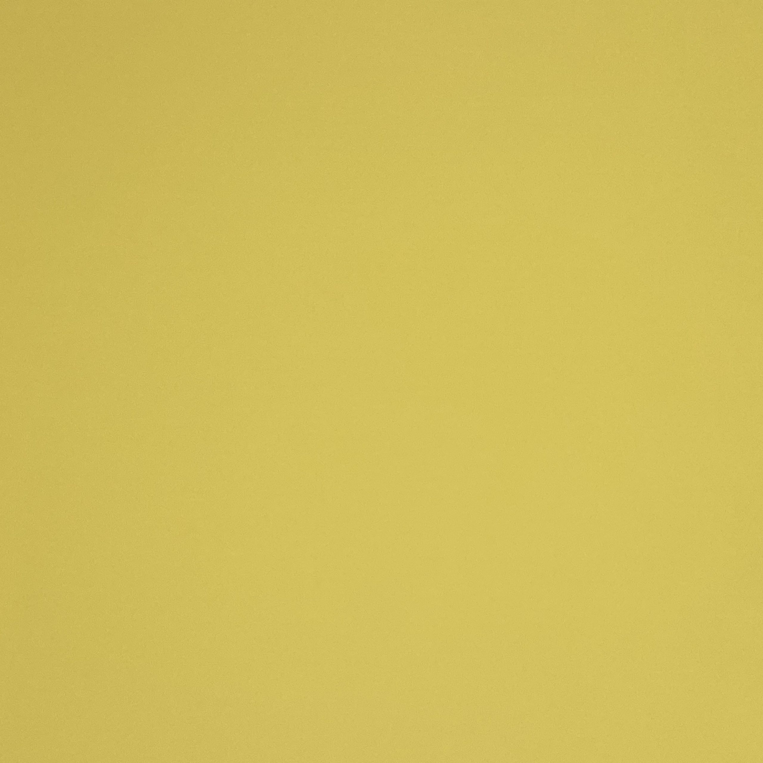 Cotton-Shakespear-Lemon-601