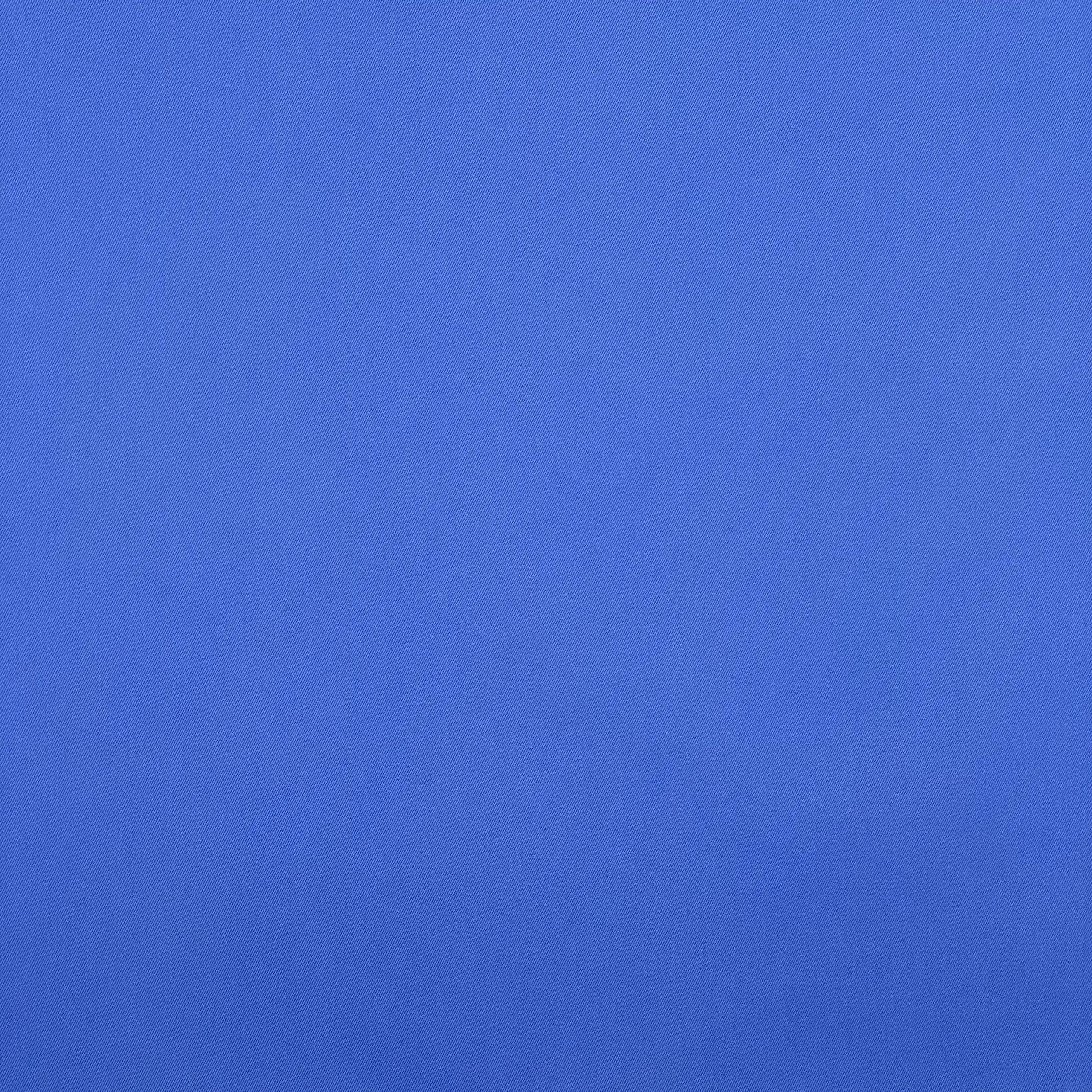 Cotton-Shakespear-Light-Blue-203