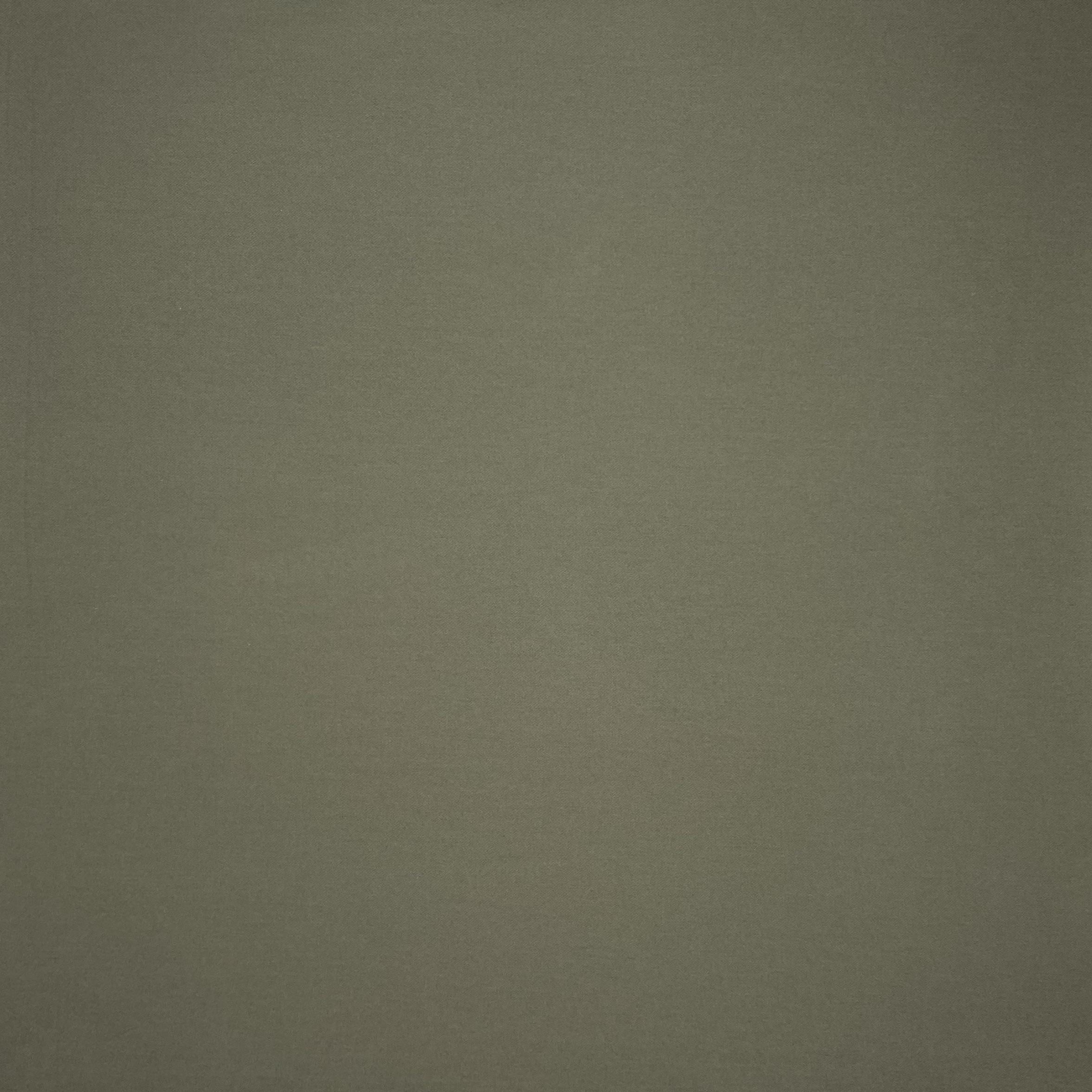 Cotton-Shakespear-Lovat-07