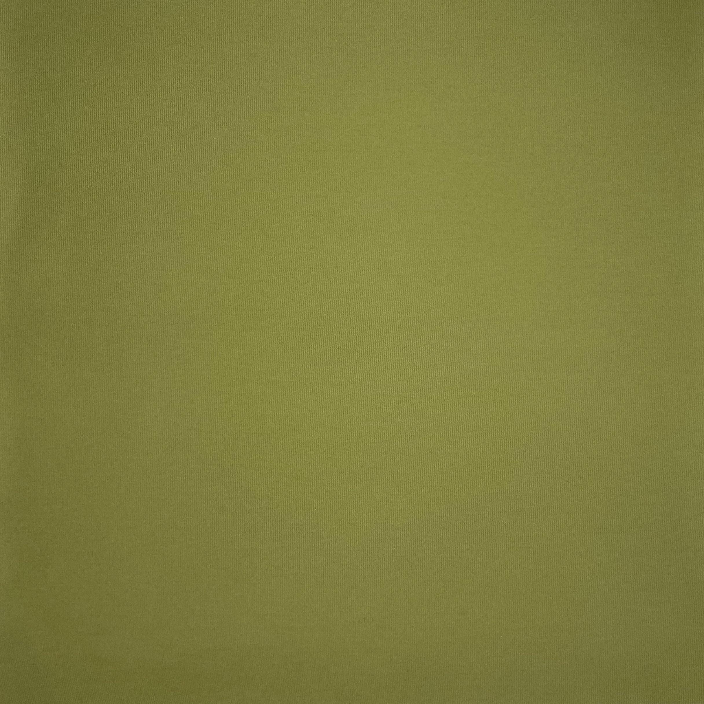 Cotton-Shakespear-Moss-304