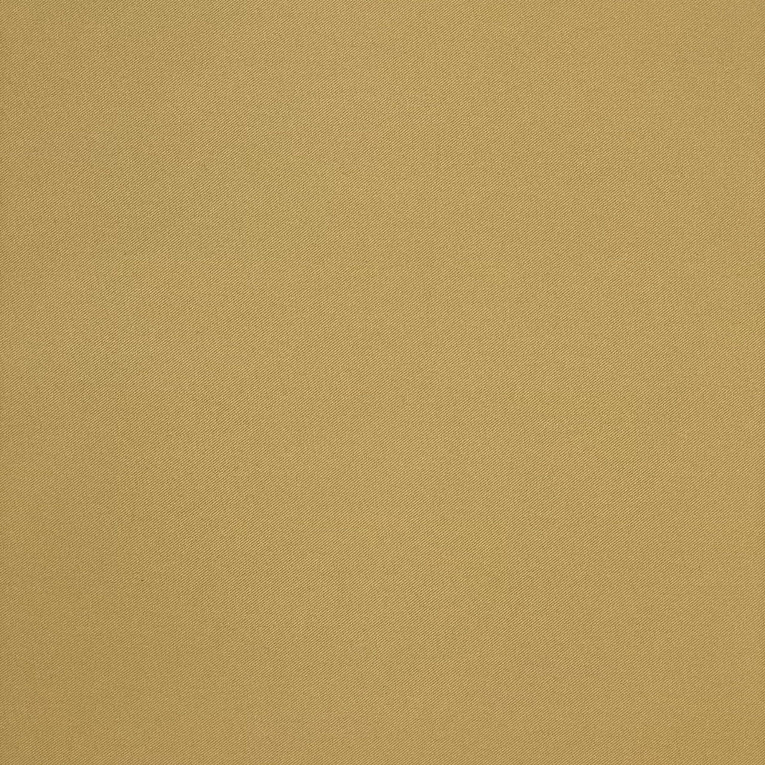 Cotton-Shakespear-New-Beige-2236