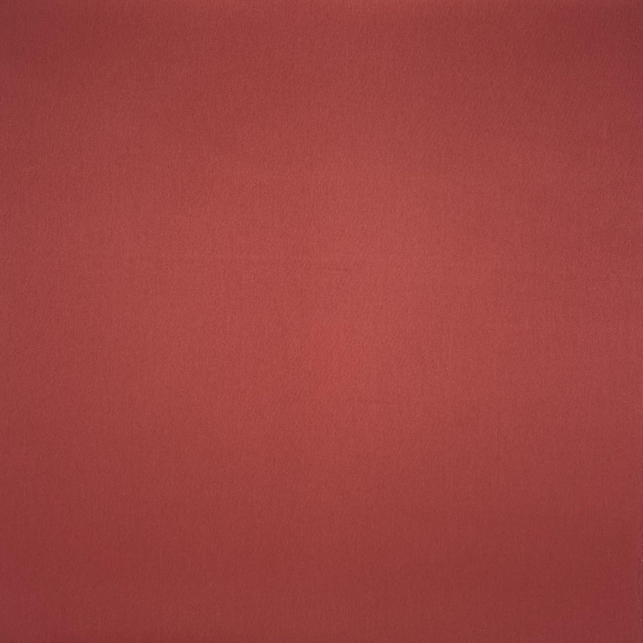 Cotton-Shakespear-Pink-2284